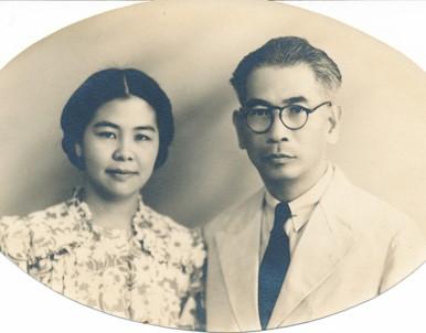 Han Swan Tiem-Liem Bwan Tjie 1942 -2 crop