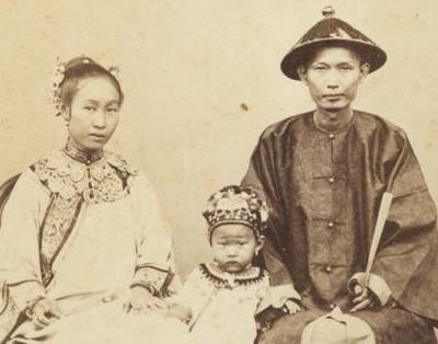 Timor 1870. KITLV 30524